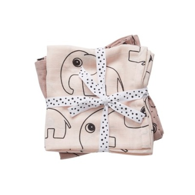 Swaddle 2 pack