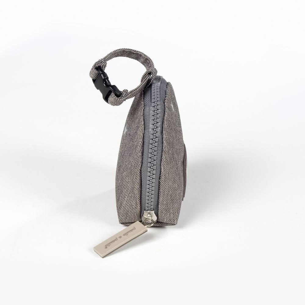 Portachupete gaby gris - Ítem3