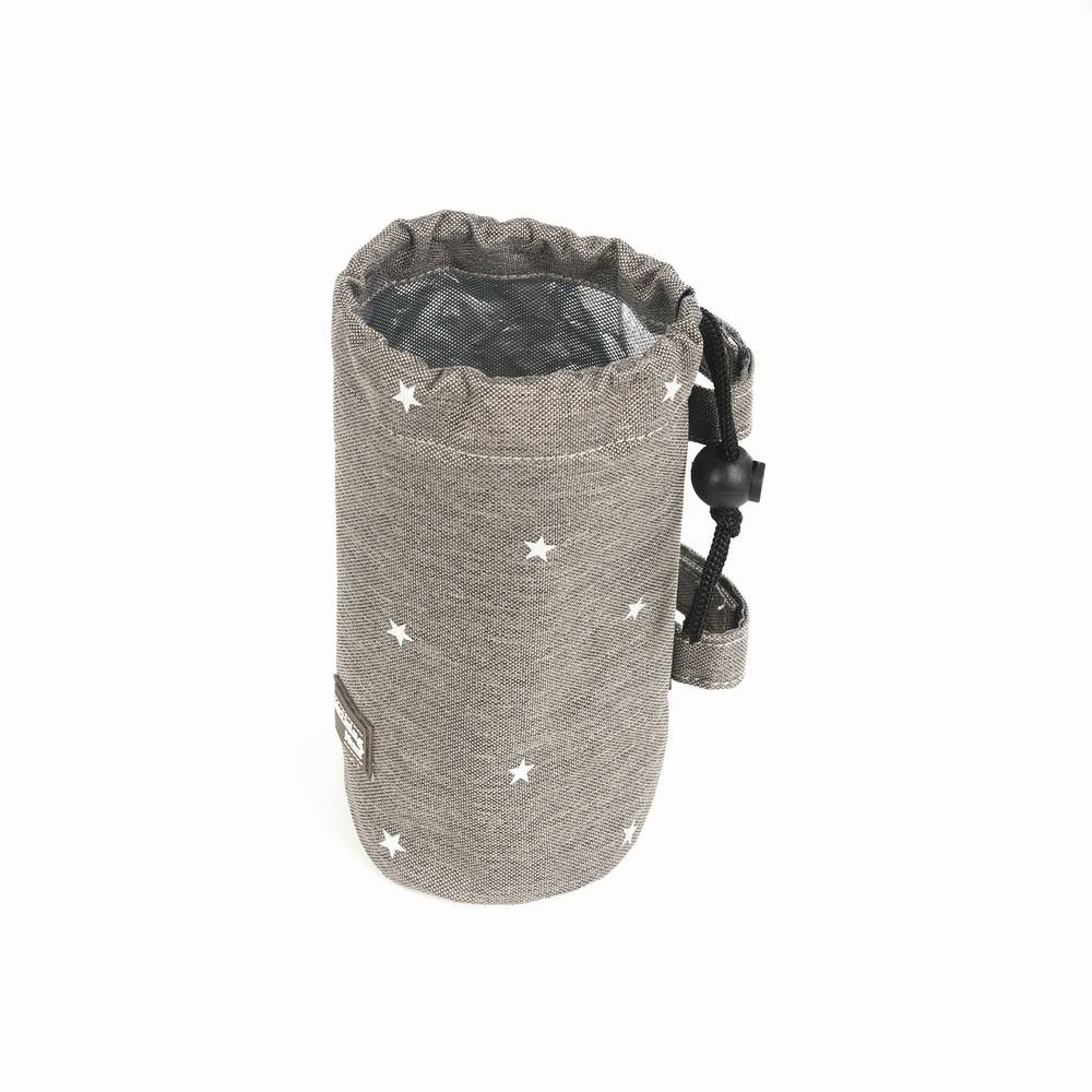 Portabiberones gaby gris - Ítem3
