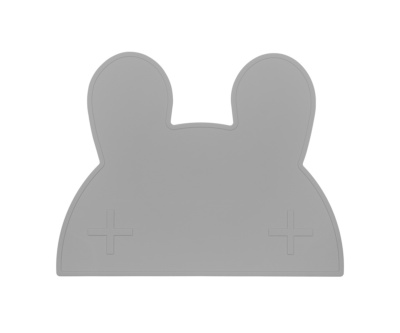 Salvamantel bunny grey