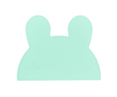 Salvamantel bunny mint