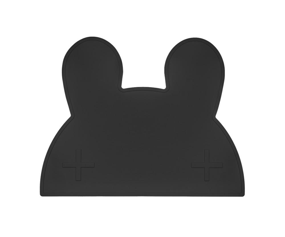 Salvamantel bunny black