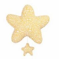 Musical estrella Trixie