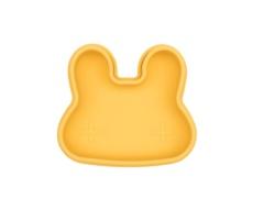 Caja almuerzo snakies bunny amarillo