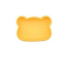 Caja almuerzo snakies bear amarillo