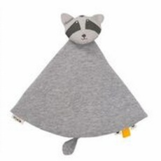 Doudou Trixie Mr.Raccoon