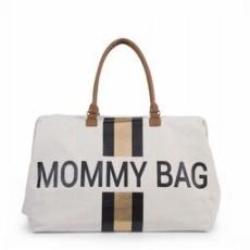 Bolsa blancaMammy bag