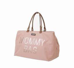 Bolsa rosa Mammy bag - Ítem1