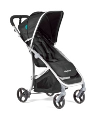 BabyHome Silla Emotion