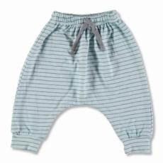 Striped pantsT6-9m
