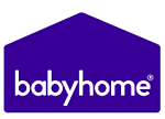 Baby Home