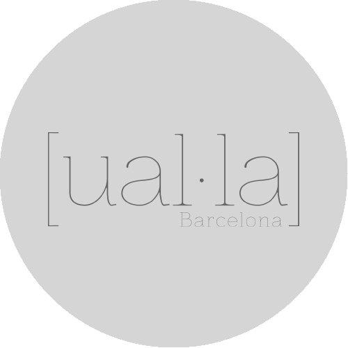 ual.la