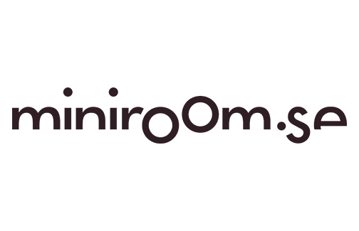 Miniroom