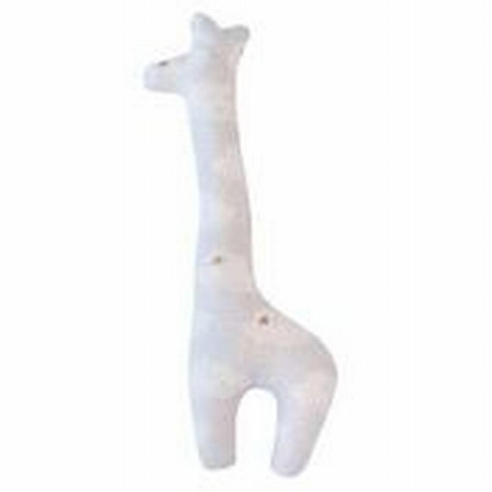 Sonajero jirafa Trixie