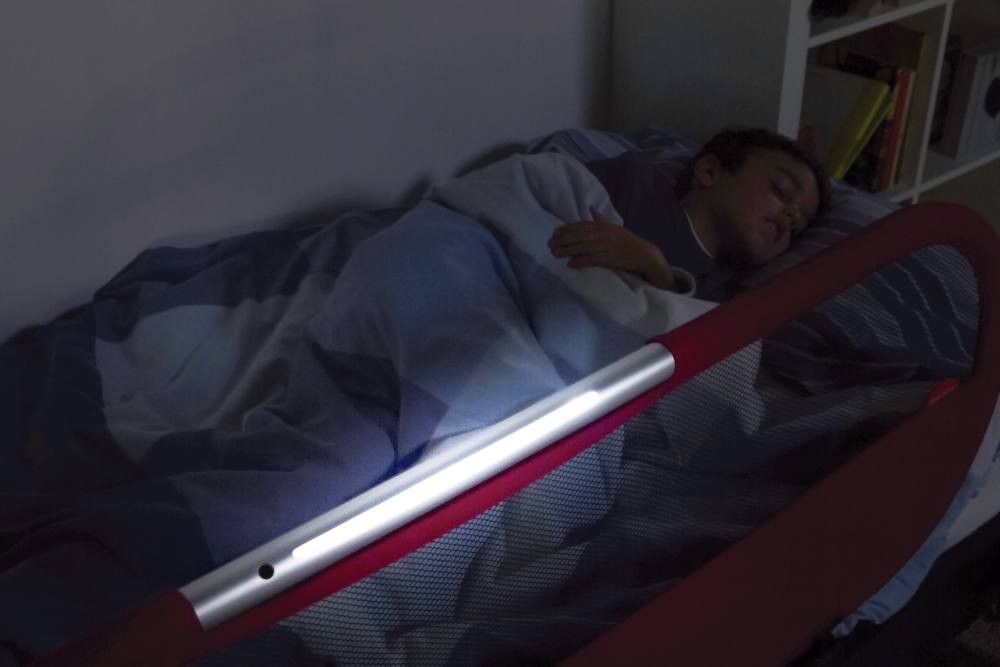 BabyHome Side Light (Led Light) - Ítem4