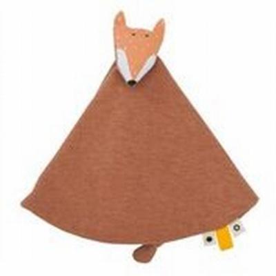 Doudou trixie Mr.Fox