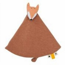 Doudou trixie Mr.Fox