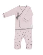 conjunto clinica star rosa