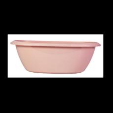 Bañera LUMA Rosa