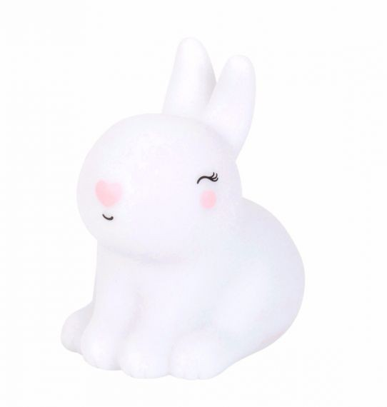 MIni luz Bunny