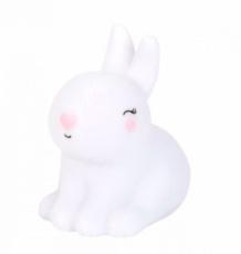 MIni luz Bunny - Ítem