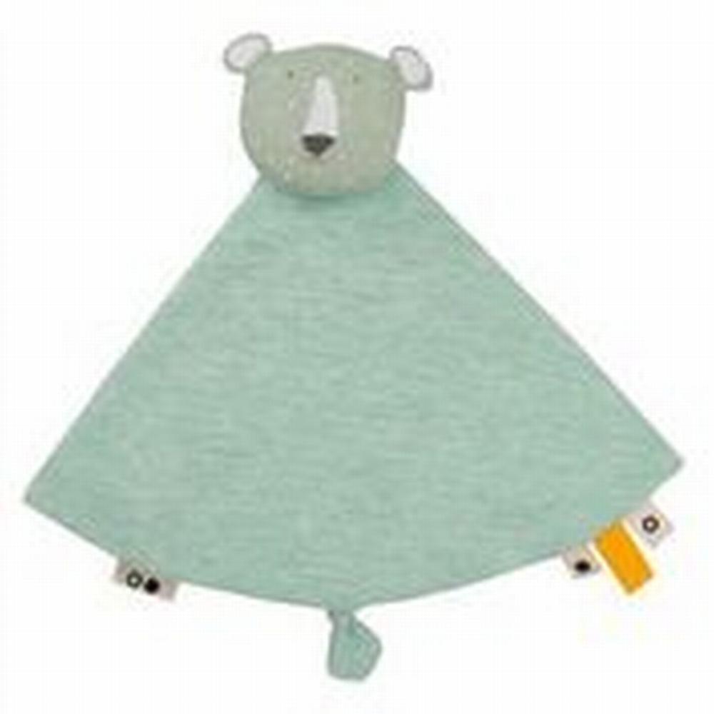 Doudou trixie Mr.Polar Bear