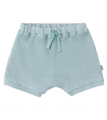 Pantalon corto mint