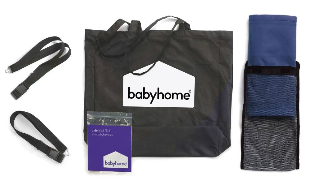 BabyHome Side Light (Led Light) - Ítem3