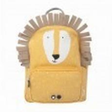 Mochila Mr.Lion - Ítem