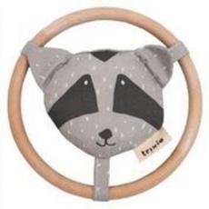 Sonajero Mr.Raccoon