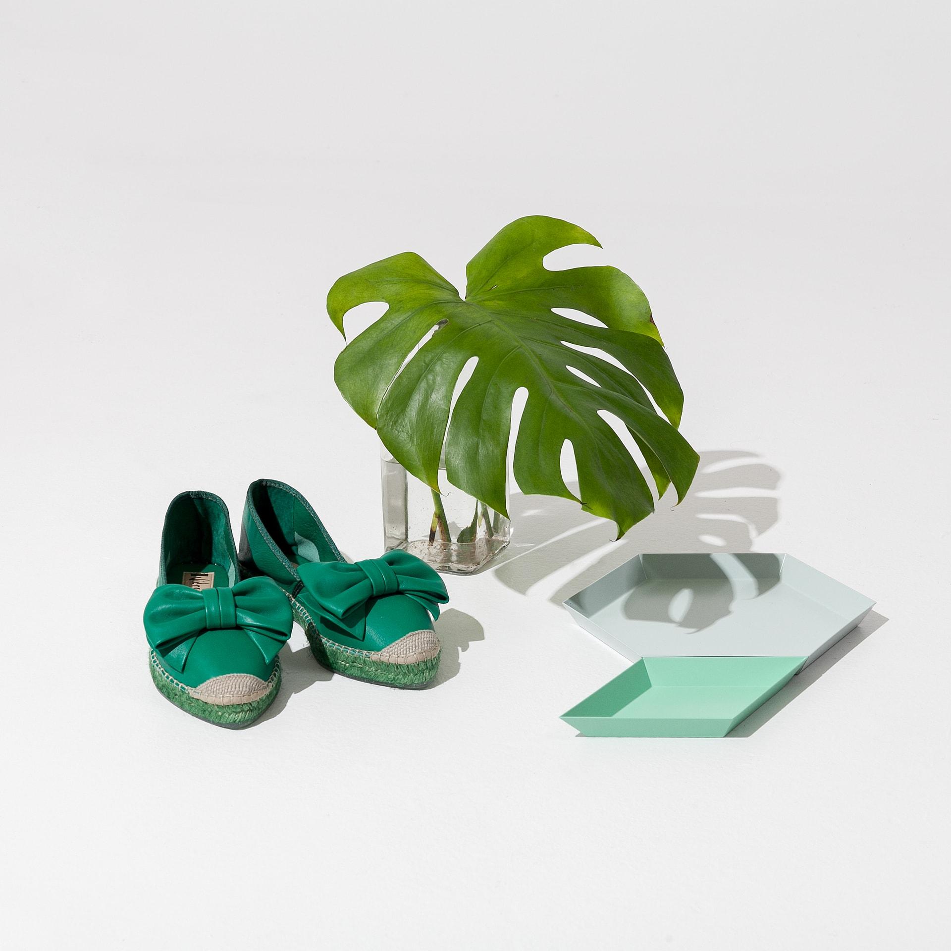 Vidorreta: la excelencia empresarial del mundo del calzado