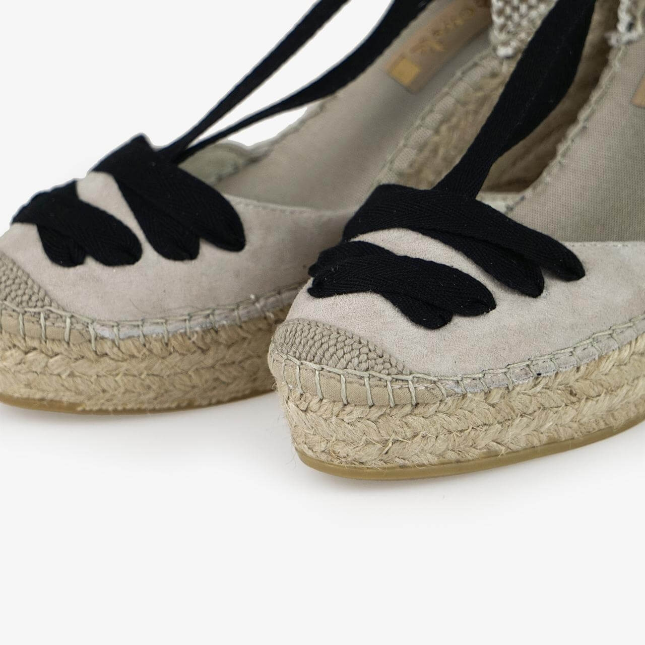 sandalias cuña - Ítem2