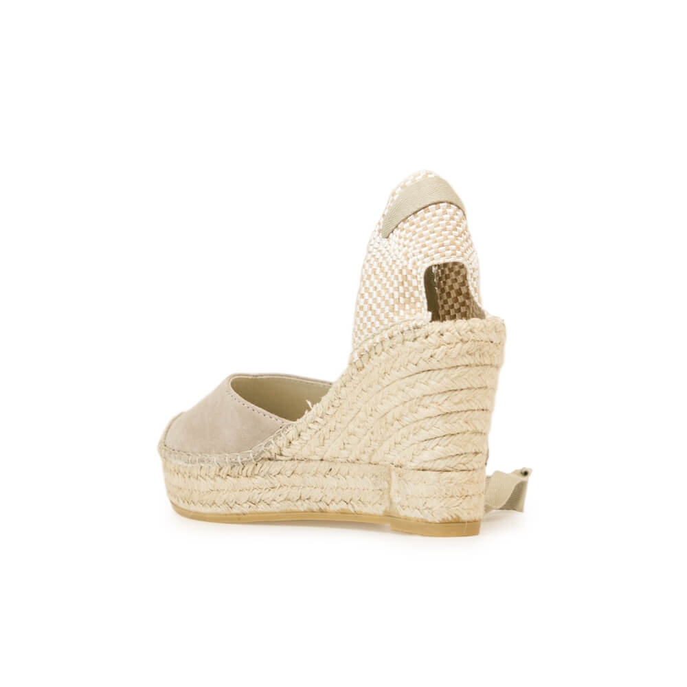 Wedge Espadrilles - Item2