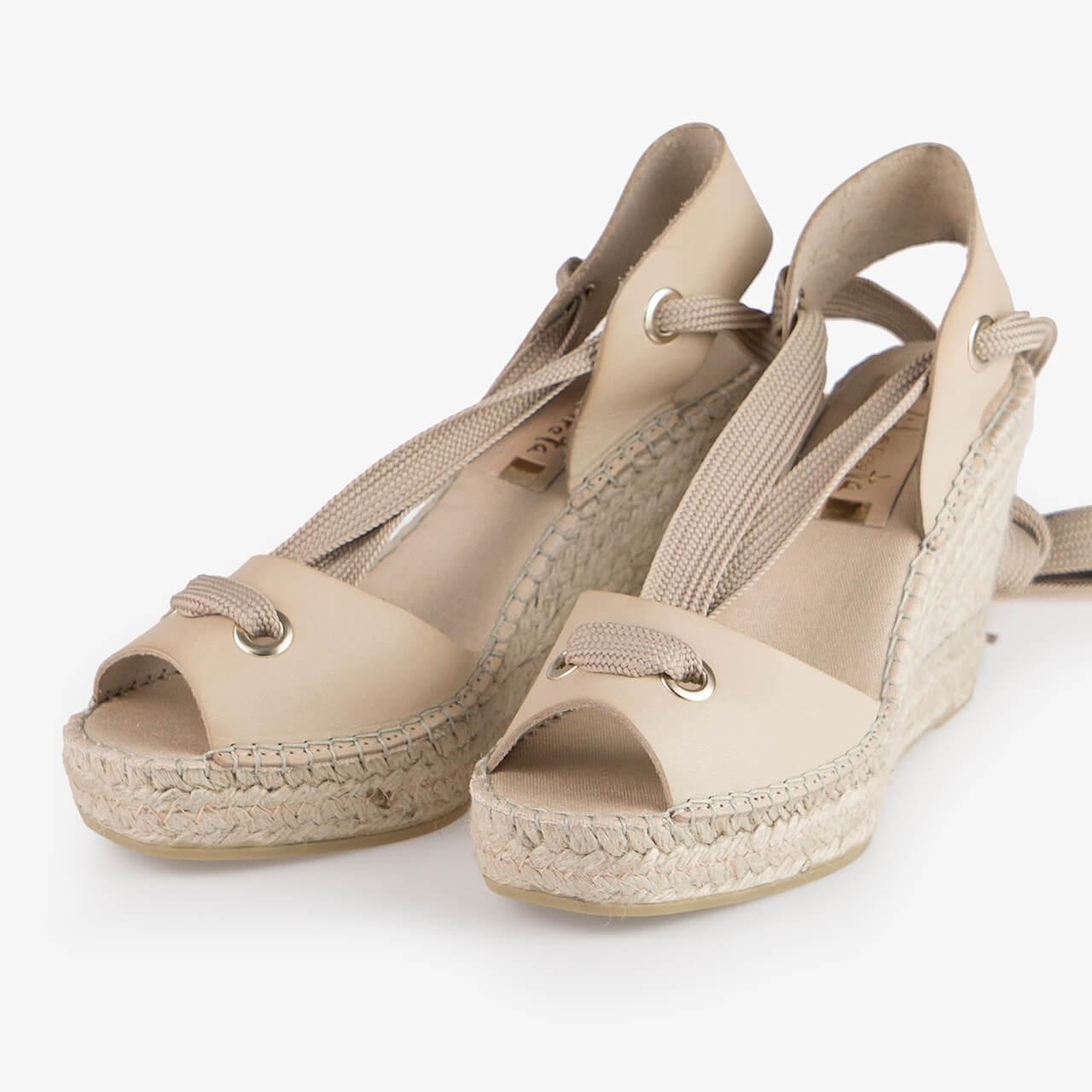 sandalias mujer - Ítem1