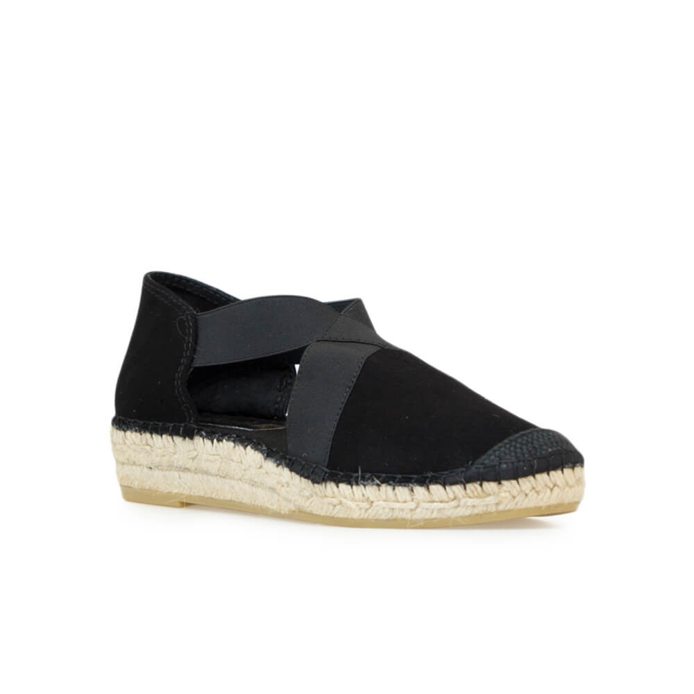 Wedge Espadrilles - Item1