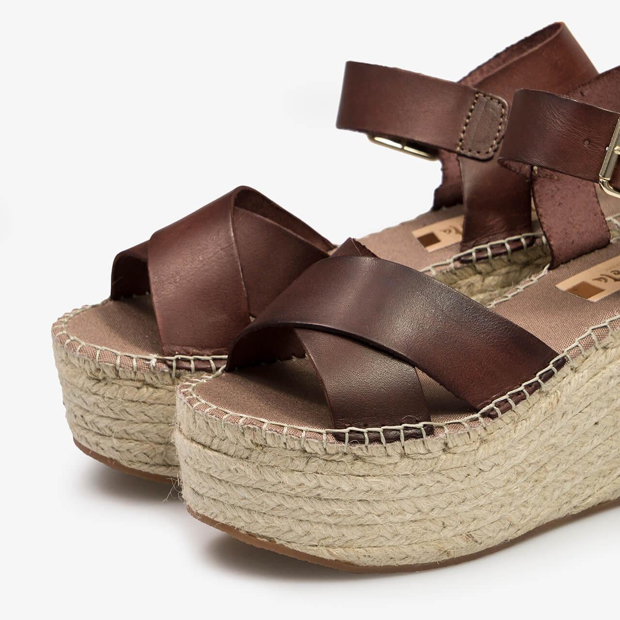 sandalias mujer - Ítem2