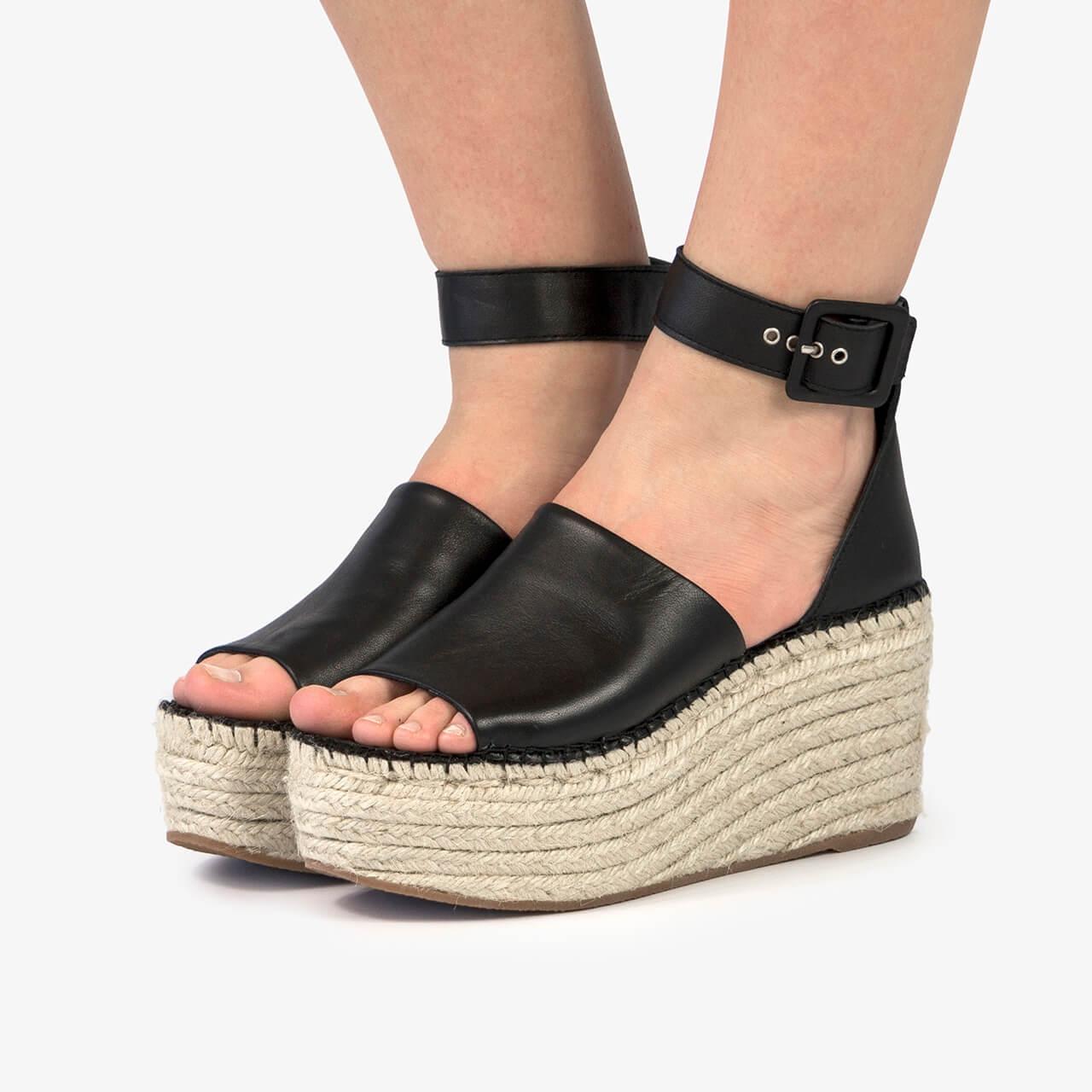 sandalias mujer - Ítem3