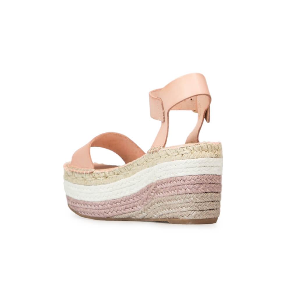sandalias plataforma - Ítem2
