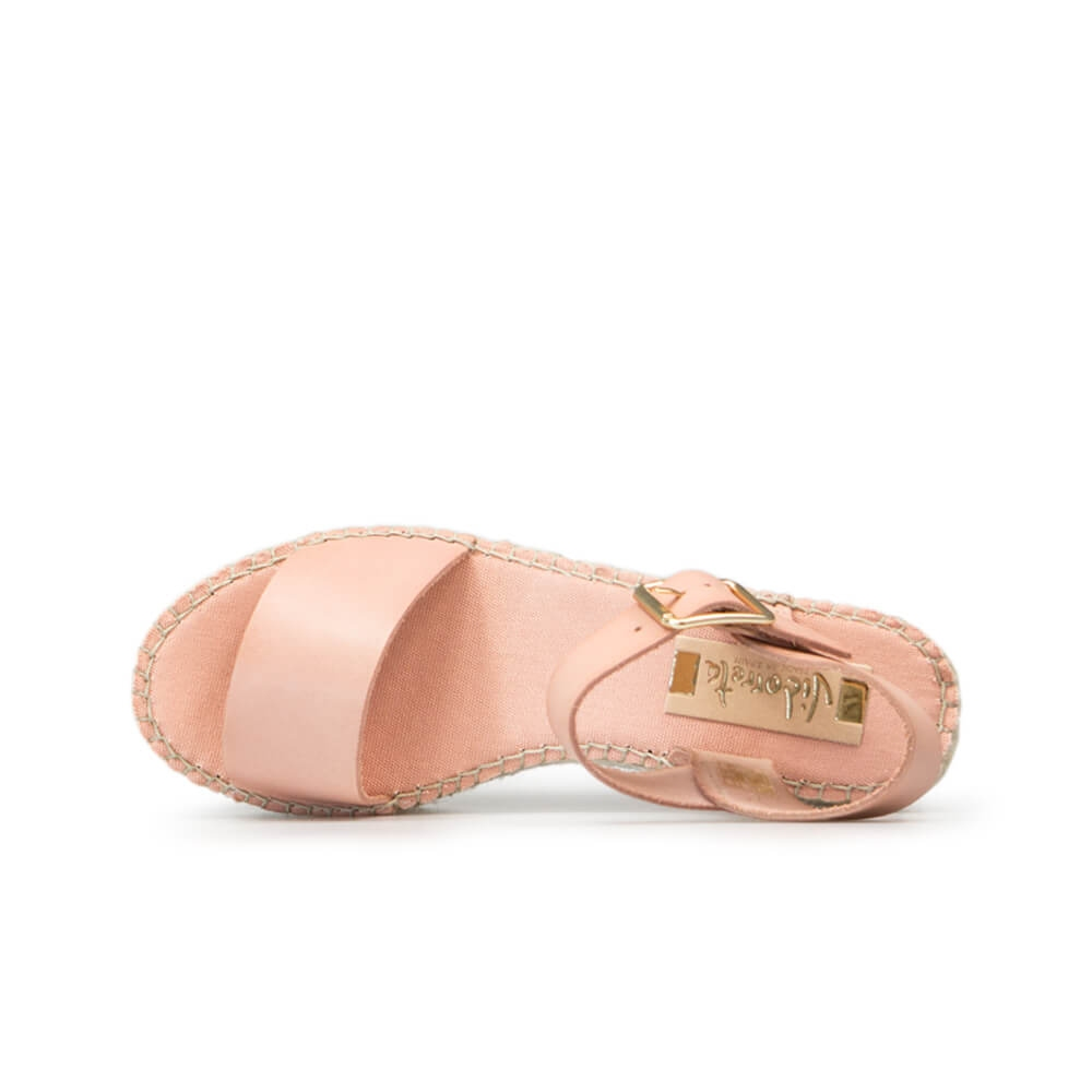 sandalias plataforma - Ítem3