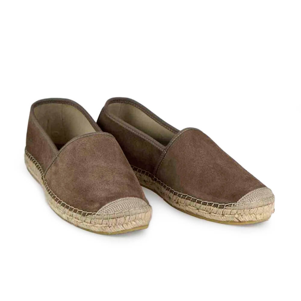 men espadrilles - Item1