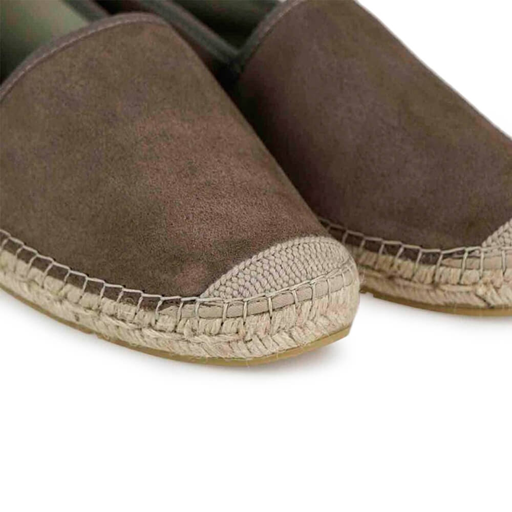 men espadrilles - Item2