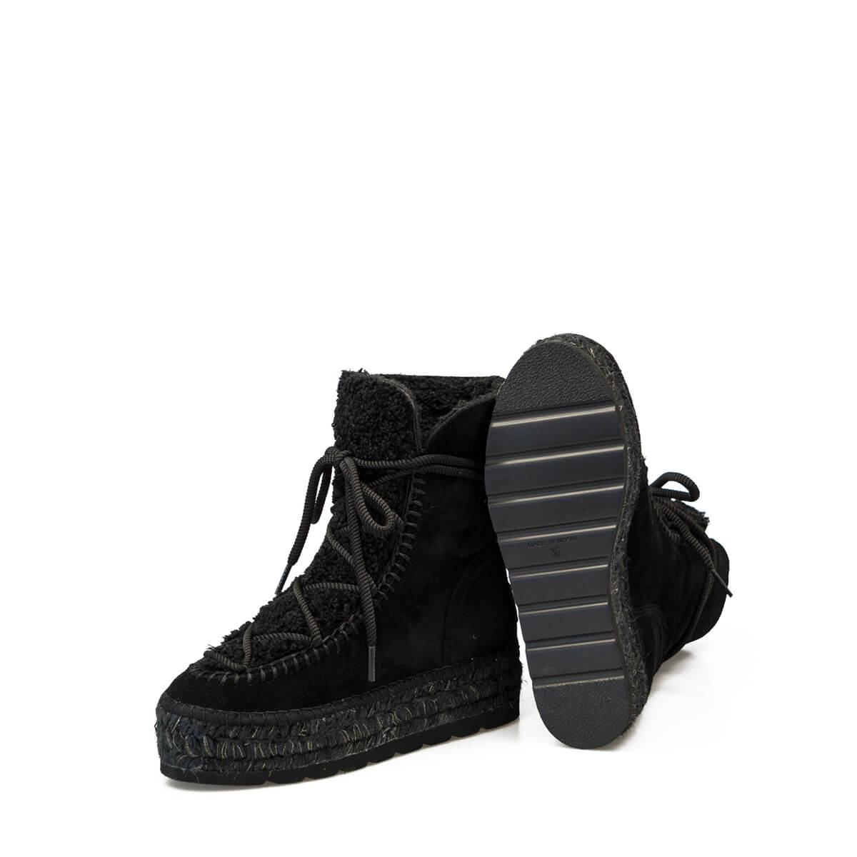 botas mujer - Ítem2