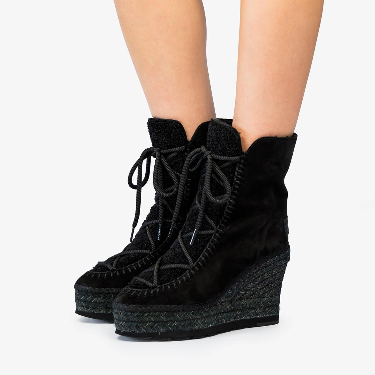 botas mujer - Ítem3