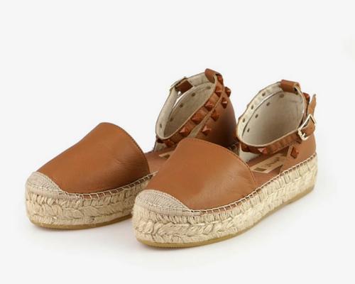 Oferta Especial Relajado Nuevos Productos Zapatillas Para