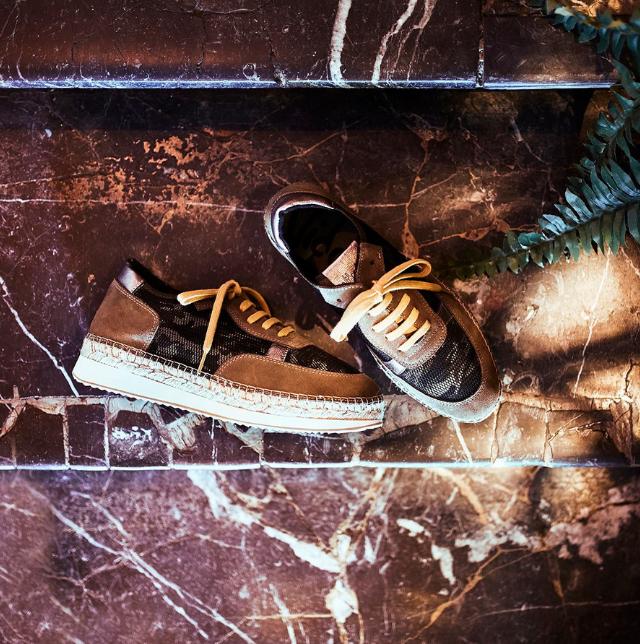 Tips para elegir zapatos cómodos