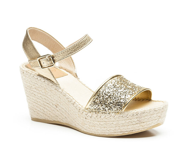 37900-sandalia-glitter-platino