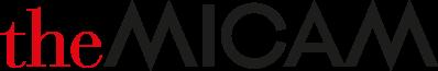 Logotipo The Micam