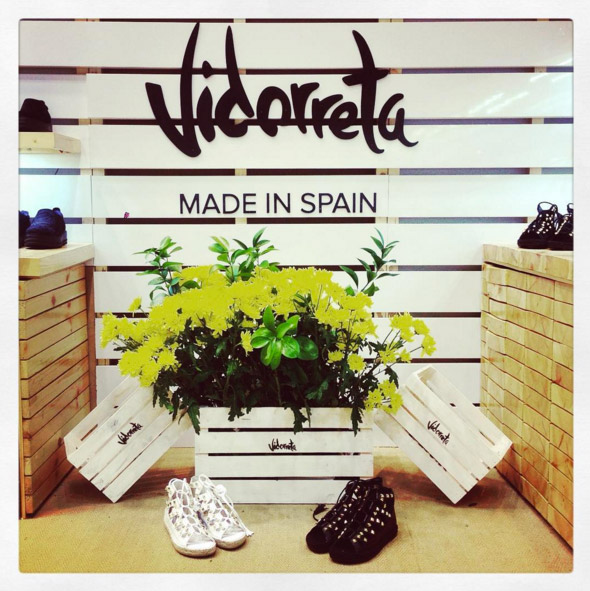 vidorreta-en-momad-shoes