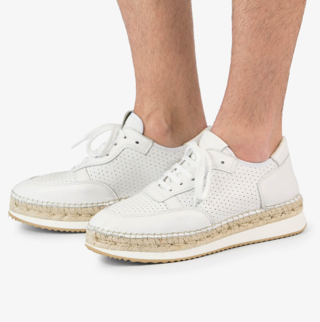 Tips para elegir zapatos de hombre cómodos