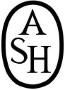 ASH SPAIN